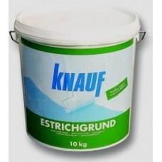 Грунтівка Естріхгрунд концентрат (10кг)